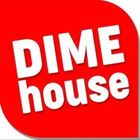 Dimehouse reviews, beoordelingen en ervaringen