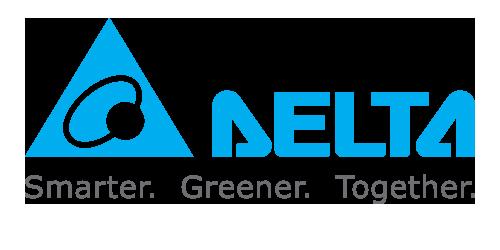 Delta reviews, beoordelingen en ervaringen