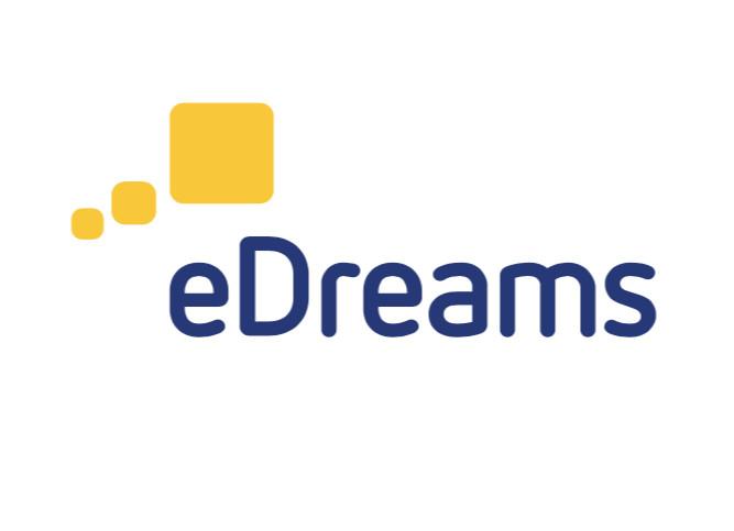 eDreams reviews, beoordelingen en ervaringen