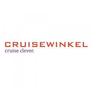 Cruisewinkel reviews, beoordelingen en ervaringen