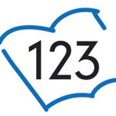 123tijdschrift.nl reviews, beoordelingen en ervaringen