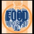 Foodworld-xl reviews, beoordelingen en ervaringen