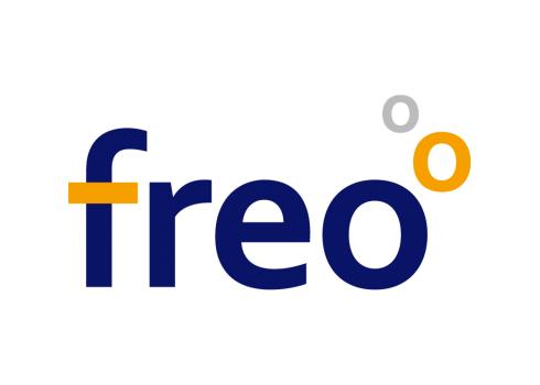 Freo reviews, beoordelingen en ervaringen