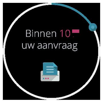 Zorgtoeslag.nl reviews, beoordelingen en ervaringen