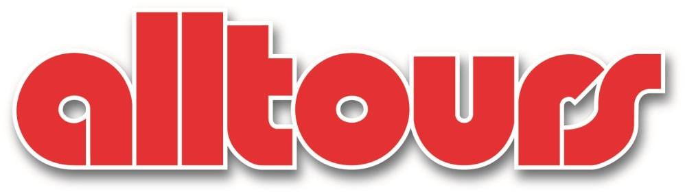 Alltours reviews, beoordelingen en ervaringen
