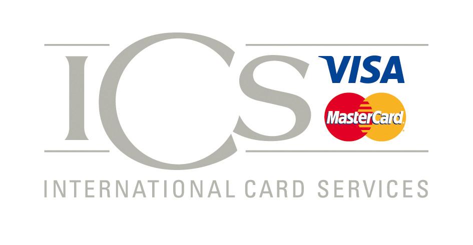 ICS reviews, beoordelingen en ervaringen