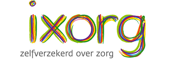 IXORG reviews, beoordelingen en ervaringen