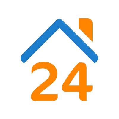Hypotheek24 reviews, beoordelingen en ervaringen