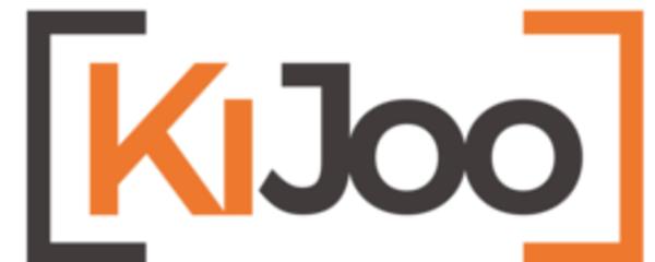 Kijoo reviews, beoordelingen en ervaringen