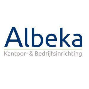 Albeka reviews, beoordelingen en ervaringen