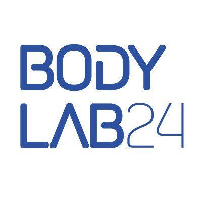 Bodylab reviews, beoordelingen en ervaringen