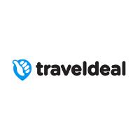 Traveldeal reviews, beoordelingen en ervaringen