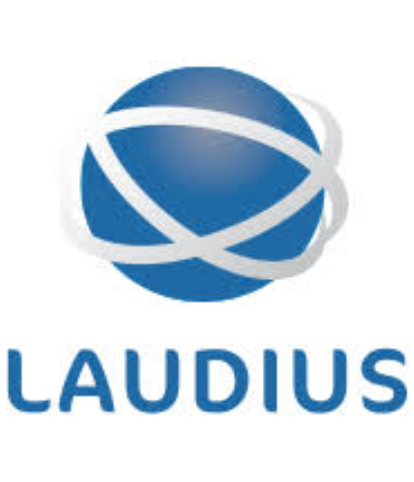 Laudius reviews, beoordelingen en ervaringen
