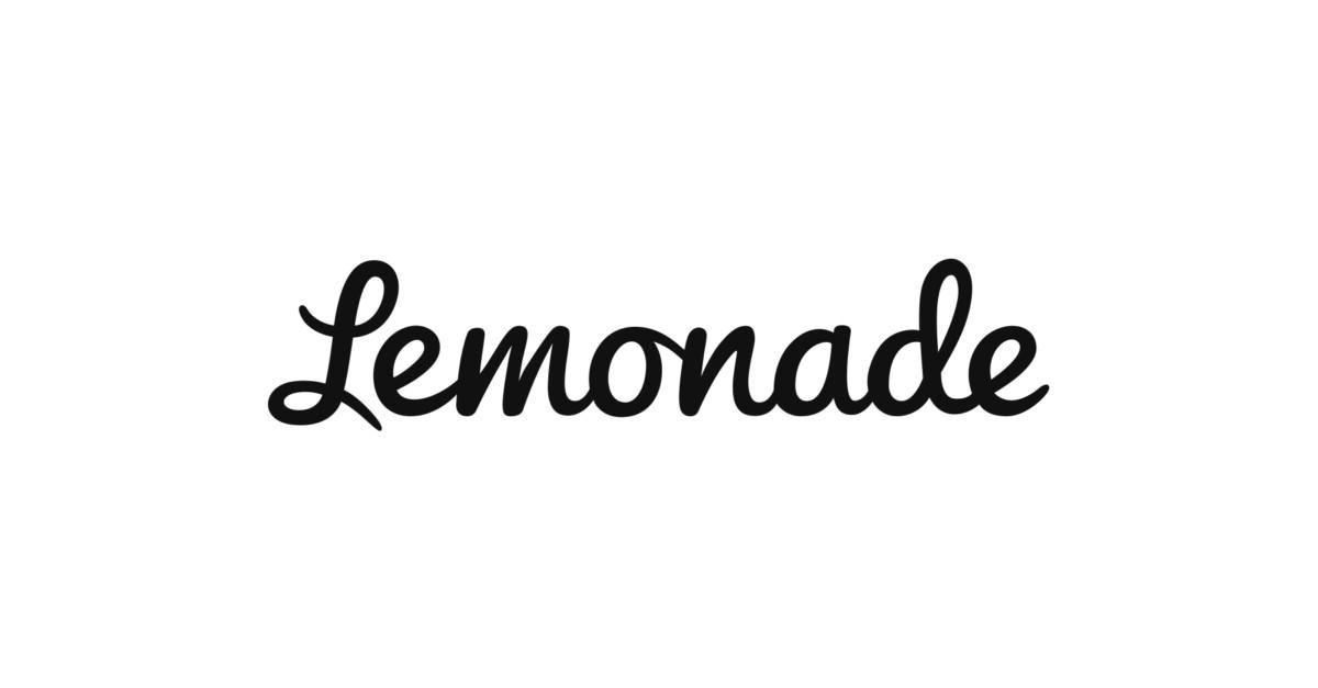 Lemonade reviews, beoordelingen en ervaringen