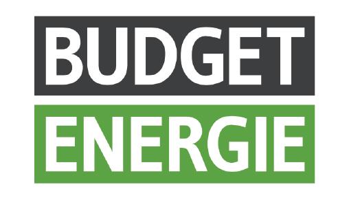 Budget Energie reviews, beoordelingen en ervaringen