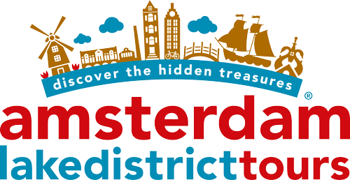 Amsterdam Lake District Tours reviews, beoordelingen en ervaringen