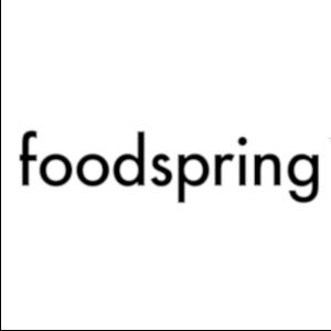 FoodSpring reviews, beoordelingen en ervaringen