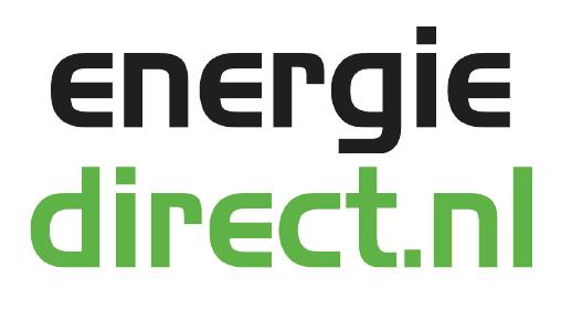 energiedirect.nl reviews, beoordelingen en ervaringen