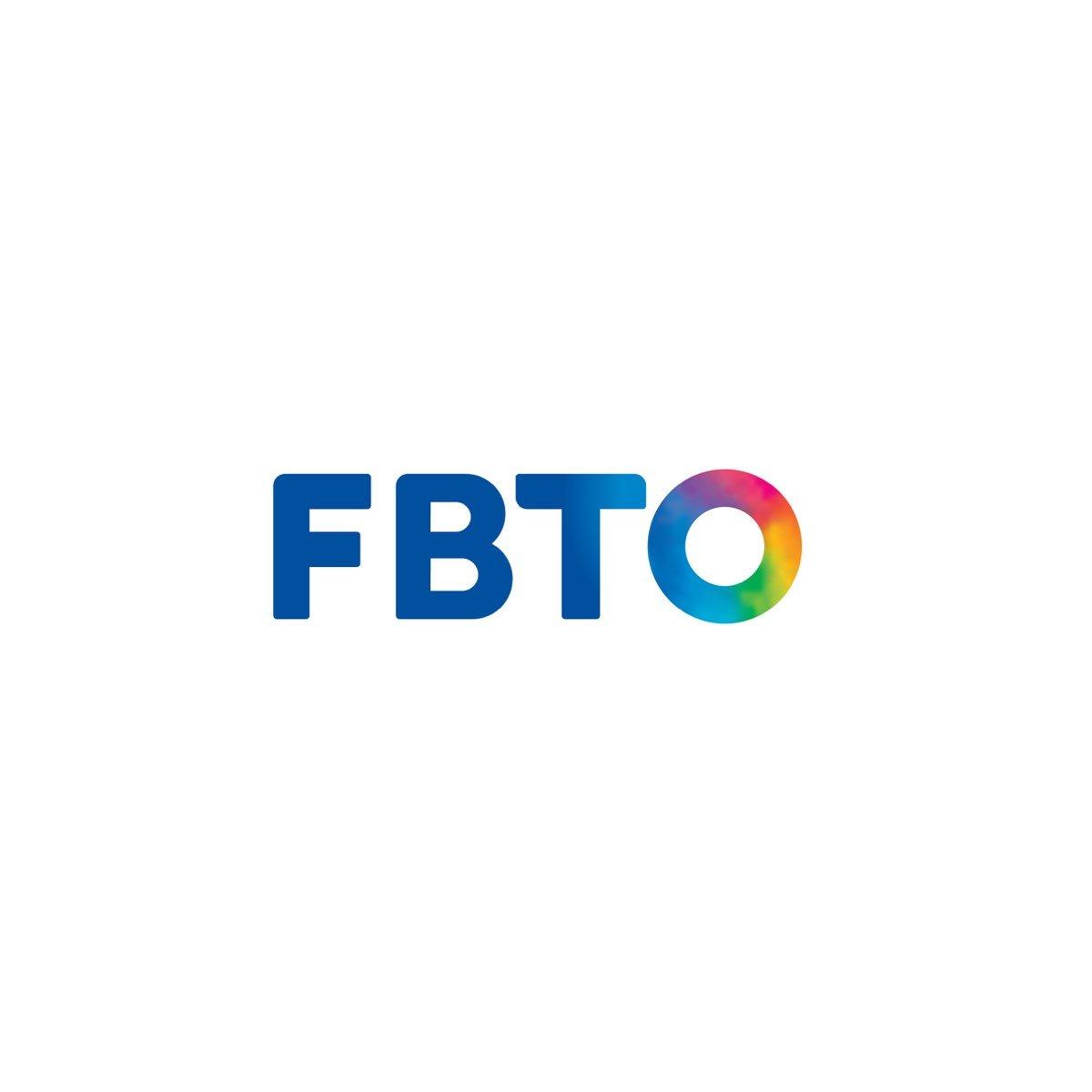 FBTO reviews, beoordelingen en ervaringen