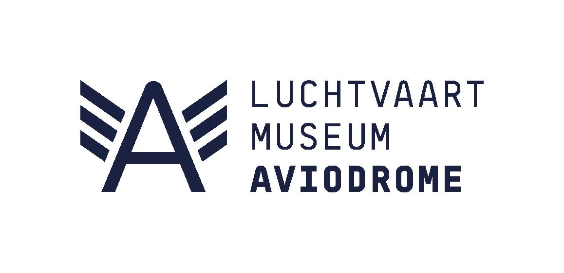 Aviodrome reviews, beoordelingen en ervaringen