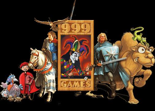 999Games.nl reviews, beoordelingen en ervaringen