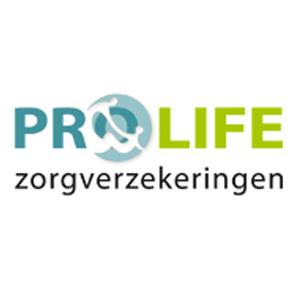 Prolife reviews, beoordelingen en ervaringen