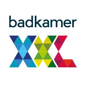 Badkamerxxl reviews, beoordelingen en ervaringen