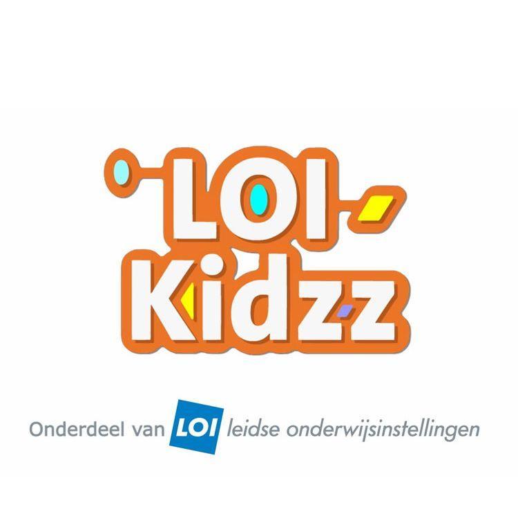 Loi Kidzz reviews, beoordelingen en ervaringen