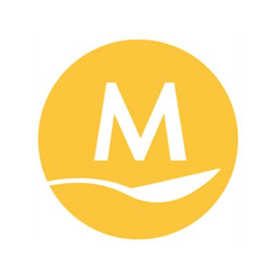 Marley Spoon reviews, beoordelingen en ervaringen