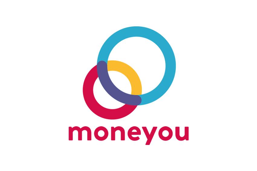 Moneyou reviews, beoordelingen en ervaringen