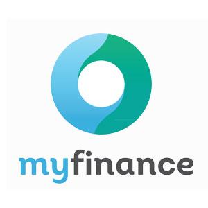 Myfinance reviews, beoordelingen en ervaringen
