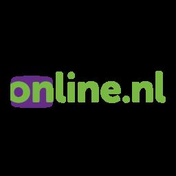 Online.nl reviews, beoordelingen en ervaringen