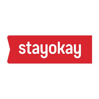Stayokay reviews, beoordelingen en ervaringen