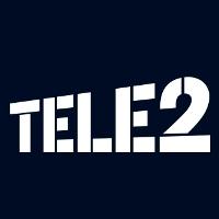 Tele2 reviews, beoordelingen en ervaringen
