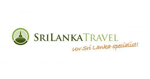 Srilankatravel reviews, beoordelingen en ervaringen