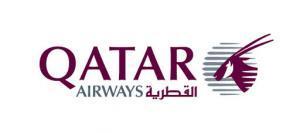 Qutar Airways reviews, beoordelingen en ervaringen