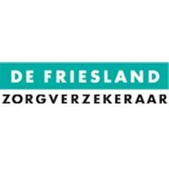 De Friesland reviews, beoordelingen en ervaringen