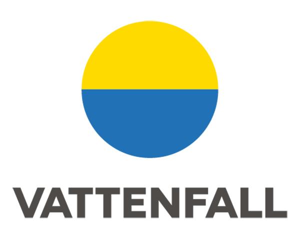 Vattenfall reviews, beoordelingen en ervaringen
