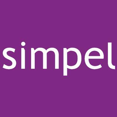 Simpel.nl reviews, beoordelingen en ervaringen