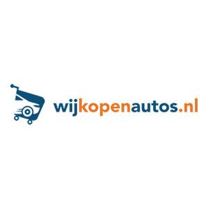 WijKopenAutos reviews, beoordelingen en ervaringen