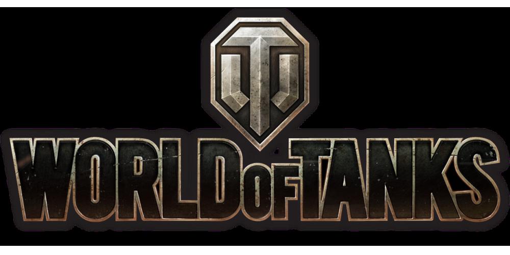 World of Tanks reviews, beoordelingen en ervaringen