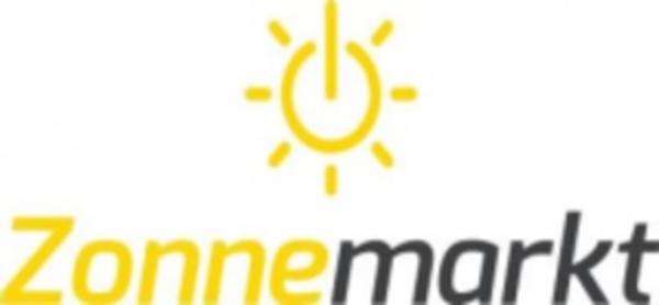 Zonnemarkt.nl reviews, beoordelingen en ervaringen