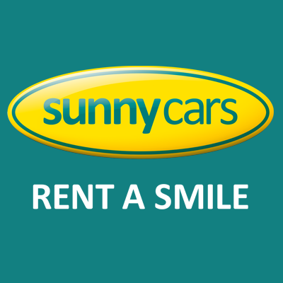 Sunnycars reviews, beoordelingen en ervaringen