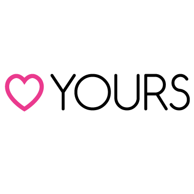 Yours Clothing reviews, beoordelingen en ervaringen