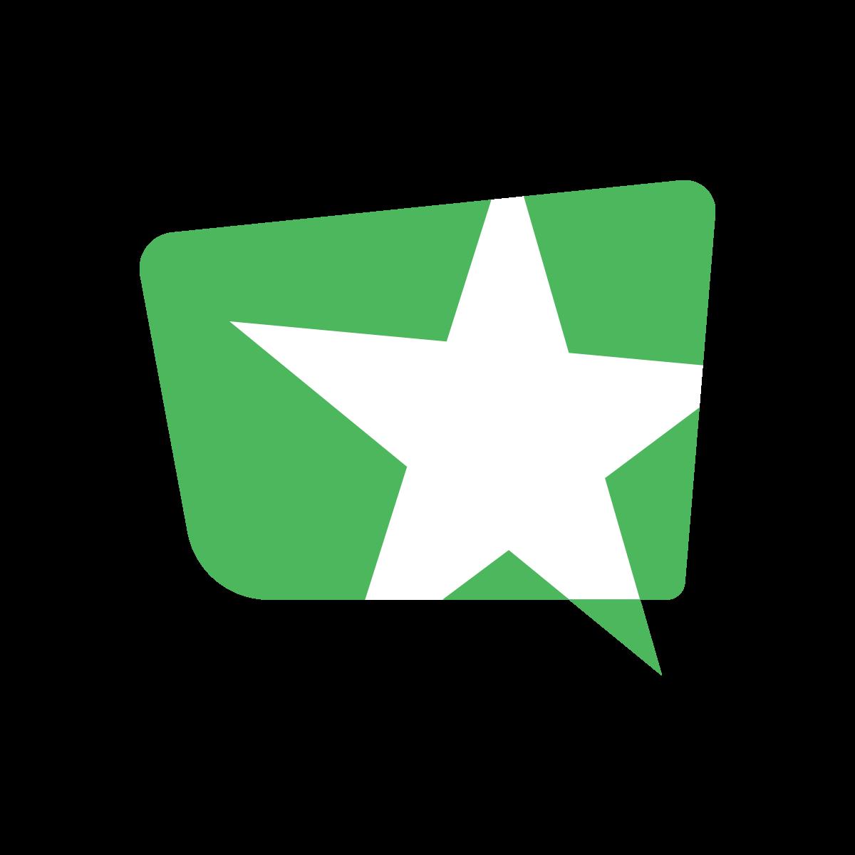 Waardevolle Mening reviews, beoordelingen en ervaringen