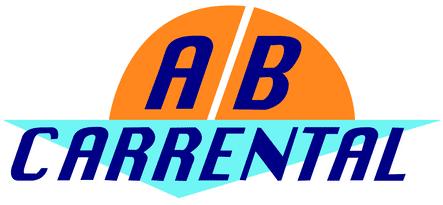 AbCarrental.com reviews, beoordelingen en ervaringen