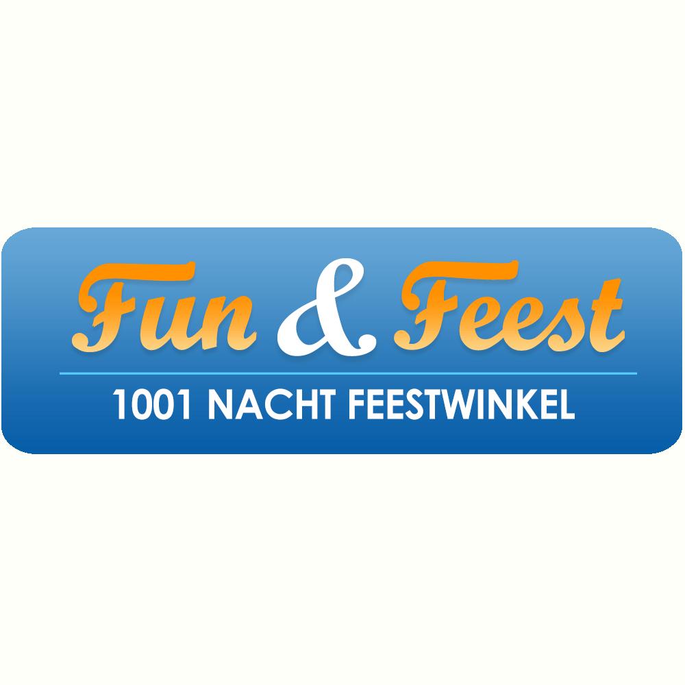 1001-nacht-feestwinkel.nl reviews, beoordelingen en ervaringen