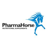 Pharmahorse.nl reviews, beoordelingen en ervaringen