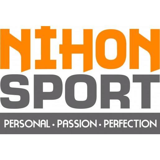 Nihonsport.nl reviews, beoordelingen en ervaringen