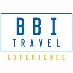 BBI-Travel.nl reviews, beoordelingen en ervaringen
